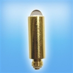 Heine K180 TL Replacement Bulb