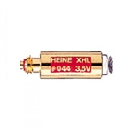 Heine LAMBDA 100 Retinometer Replacement Bulb