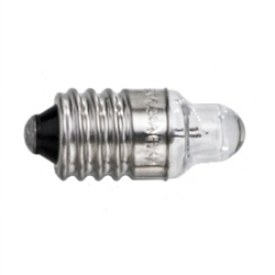 Heine ClipLight Replacement Bulb