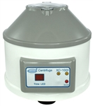 C&A Scientific XC-1000 Centrifuge with Timer