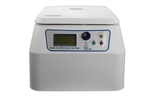 C&A Scientific XC-2500 Low-Speed Tabletop Centrifuge (PRP & PRF)