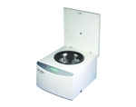C&A Scientific XC-L5A Low-Speed Desktop Centrifuge