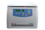 C&A Scientific XC40A1 Low-Speed Desktop Centrifuge