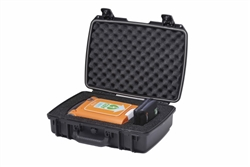 Pelican Carry Case for Powerheart® G5 AED