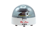 C&A XCM10 Multi-Speed Mini Centrifuge