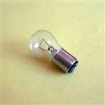 Beckman XR00D, XR00S X-Ray Viewer Replacement Bulb