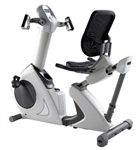 PhysioCycle XT