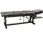 Pivotal Health Metal Max Drop Table