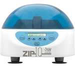 Zip-IQ TT Test Tube Centrifuge