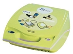 ZOLL AED Plus Package (Factory Refurbished)