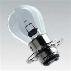 American Optical Replacement Bulb