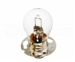 American Optical Microscope Replacement Bulb