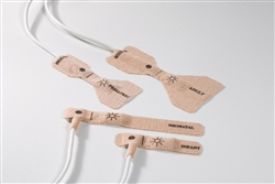 BCI Disposable Oximetry Finger Sensors