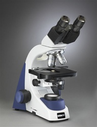 G380 Series Microscopes