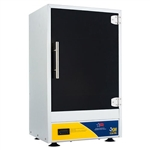LW Scientific iCL-030L-D101 Digital Incubator (30 Liter)