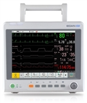 Edan iM70 Patient Monitor w/ Edan G2 Sidestream CO2