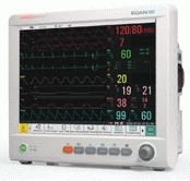 iM80 Patient Monitor