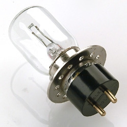 Keeler 3010-P-2000 and PSL Classic Portable Slit Lamp Replacement Bulb