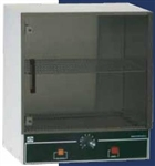 LW Scientific 20 Liter Incubator
