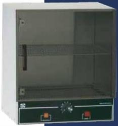 LW Scientific 57 Liter Incubator