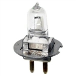 Marco Gil Slit Lamp Replacement Bulb
