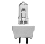 Steris-Amsco Quantum 300 Replacement Bulb