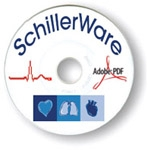 Schillerware 2.0 Software