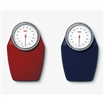 Seca Mechanical Color Big Dial Scale