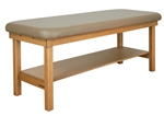 Seychelle Massage Table