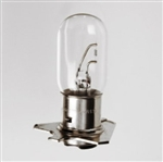 Zeiss 100/16, 125/16 Slit Lamp Replacement Bulb