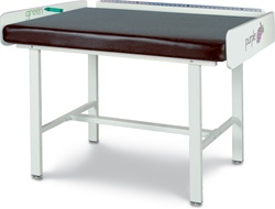 Winco Pediatric Table