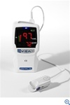 SPECTRO2™l 30 Hand-Held Pulse Oximeter