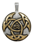 Lugh's Shield for Ability & Versatility