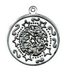Twr Tewdws (1 Apr - 23 Apr) Celtic Birth Charm To Invoke Spirit