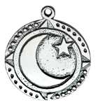 Heulsaf Y Gaeaf (Dec 10 - Dec 31) Celtic Birth Charm To Invoke Charisma