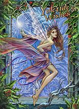 Frost Fairy - 6 Pack