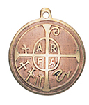 Charm for Fertility & Good Health