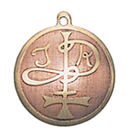 Charm for Happy Love, Good Friendship