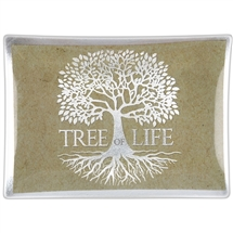 Tree of Life Trinket Dish