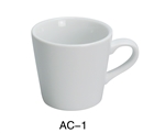 Yanco AC-1 ABCO 7 oz Tall Cup