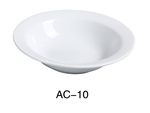 Yanco AC-10 ABCO Grapefruit Bowl