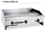 Griddle,  Dosa Griddle,Thermostatic Commercial Gas