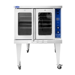 ATCO-513B-1 Gas Convection Ovens (Bakery Depth) by Atosa - made available by Celebrate Festival Inc