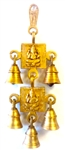 BELL BRASS GANESH 2 STEP