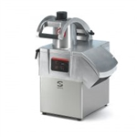 Vegetable preparation machine - by Celebrate Festival Inc