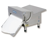 SOMERSET CDR-500F DOUGH & FONDANT SHEETER -made available by Celebrate Festival Inc