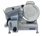 Heavy Duty Manual Slicer by Atosa - made available by Celebrate Festival Inc