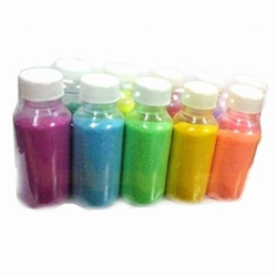 Rangoli Color Powder100gm