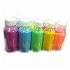 Rangoli Powder - 100 gm plastic pack