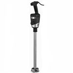 Waring WSB70 21 Inch Immersion Blender - By Celebrate Festival Inc